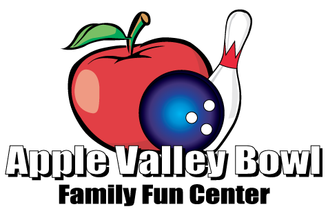 Apple Valley Bowl